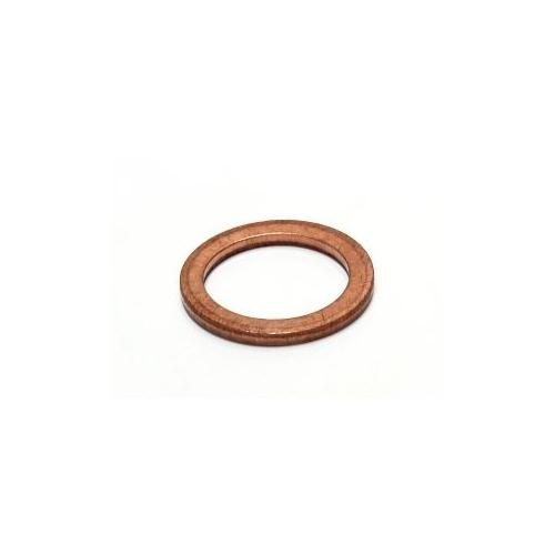 Seal Ring ELRING 119.601 CITROËN PEUGEOT
