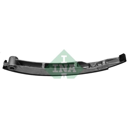 Tensioner Guide, timing chain INA 555 0005 10 BMW MINI