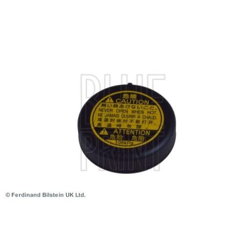 Verschlussdeckel, Kühlmittelbehälter BLUE PRINT ADT39901 SUBARU TOYOTA LEXUS