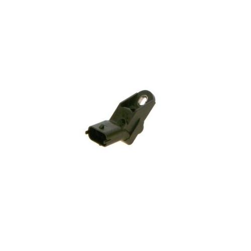 Sensor, Ladedruck BOSCH 0 281 002 215 ALFA ROMEO FIAT LANCIA