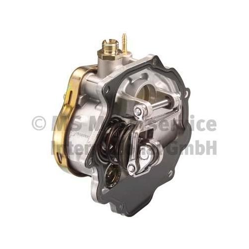 PIERBURG Unterdruckpumpe, Bremsanlage 7.20607.74.0