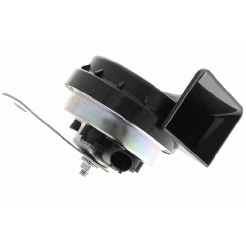 Fanfare Horn VEMO V20-77-0005 Original VEMO Quality BMW