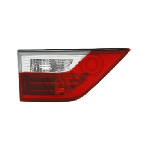 Combination Rearlight ULO 1043005 BMW