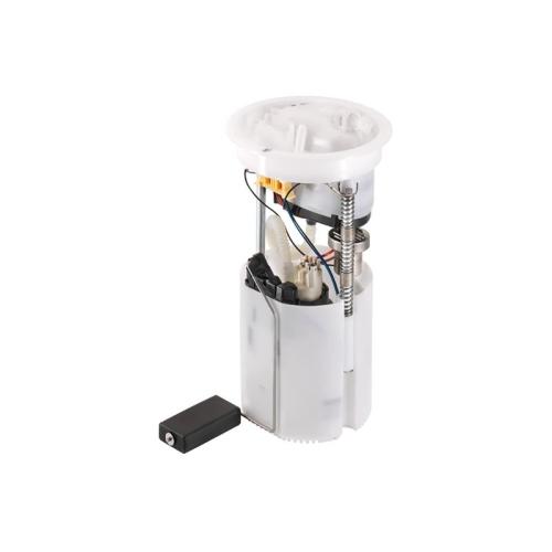 Fuel Feed Unit VDO A2C53287860Z FORD
