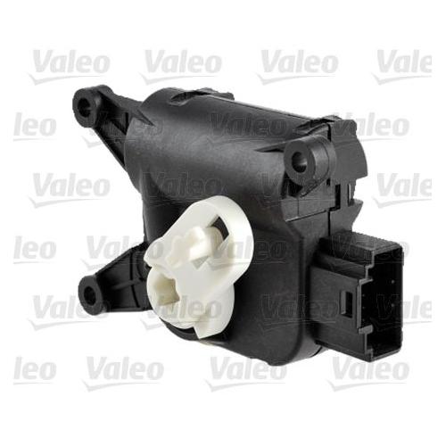 VALEO Control, blending flap 515064