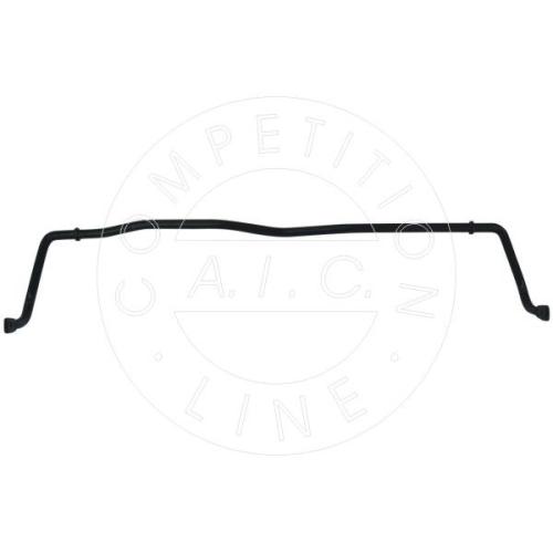 AIC Stabilisator, Fahrwerk Vorderachse 52057