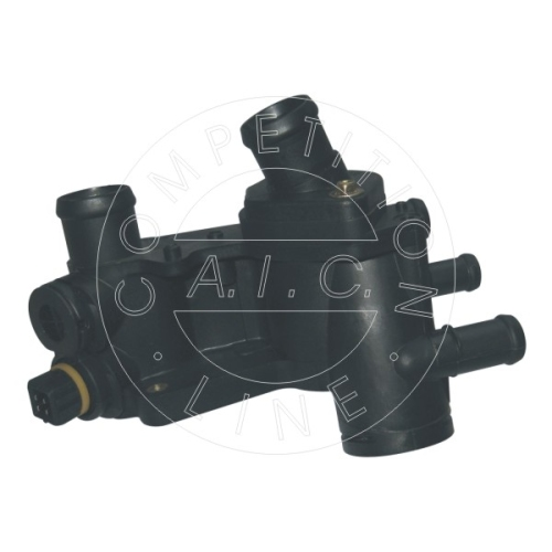 AIC thermostat housing 50931