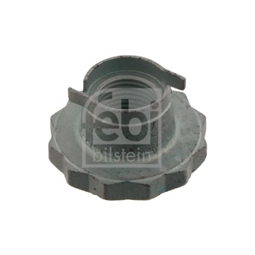 FEBI BILSTEIN Axle Nut, drive shaft 30028