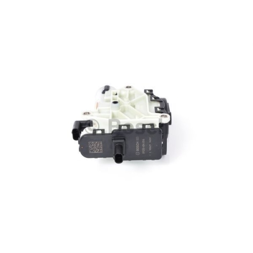 BOSCH Delivery Module, urea injection F 01C 600 194