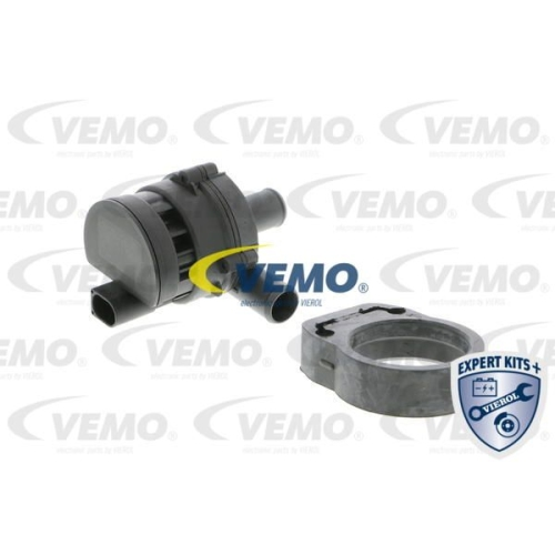 Water Pump, parking heater VEMO V30-16-0004 EXPERT KITS + AUDI DODGE RENAULT VW