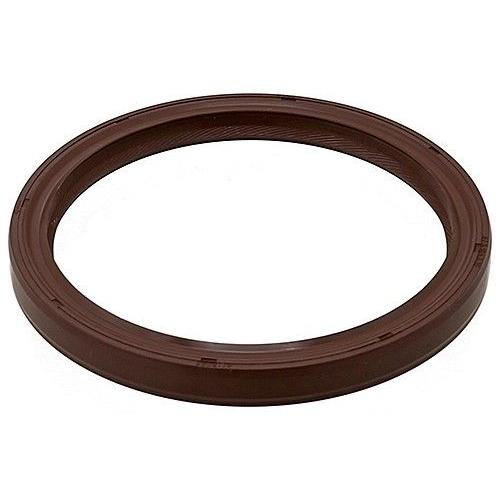 Seal Ring ELRING 474.750 HONDA
