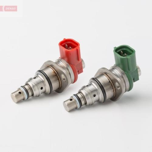 Druckregelventil, Common-Rail-System DENSO DCRS210120 TOYOTA