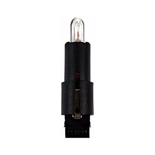 Glühlampe, Instrumentenbeleuchtung HELLA 8GA 007 997-241 STANDARD