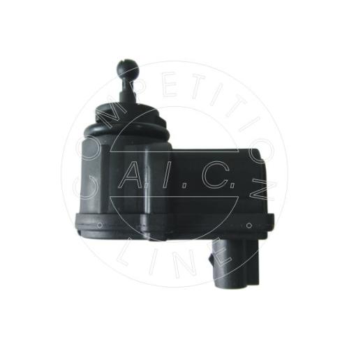 AIC Stellelement, Leuchtweiteregulierung 53259