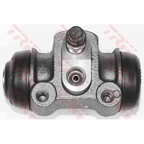 Wheel Brake Cylinder TRW BWH302 FORD NISSAN