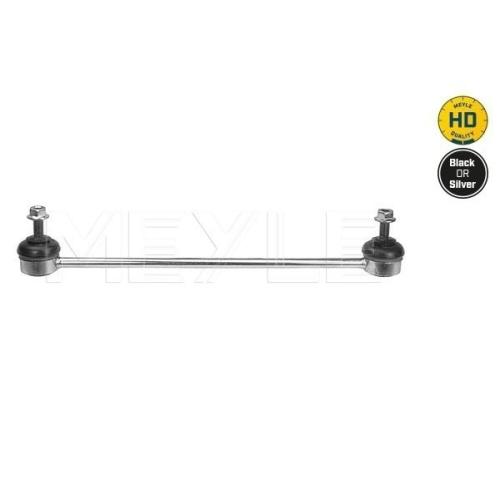 Rod/Strut, stabiliser MEYLE 11-16 060 0001/HD MEYLE-HD: Better than OE. CITROËN