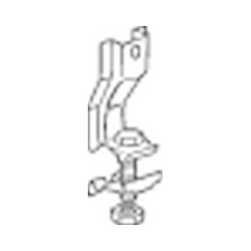 BOSAL Holder, exhaust system 254-350