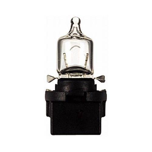 HELLA Bulb, instrument lighting 8GA 007 997-111