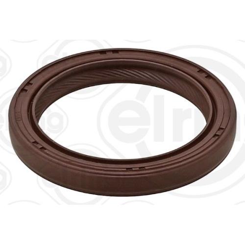 Seal Ring ELRING 694.300 CITROËN PEUGEOT TOYOTA