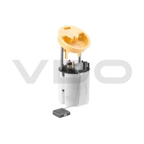 Fuel Feed Unit VDO A2C59514934 MERCEDES-BENZ