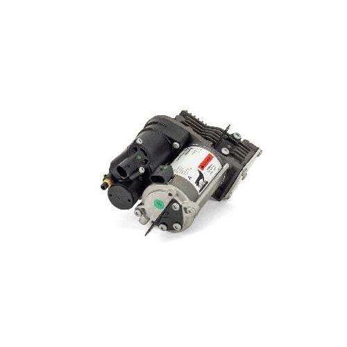 Kompressor, Druckluftanlage Arnott P-3246 MERCEDES-BENZ
