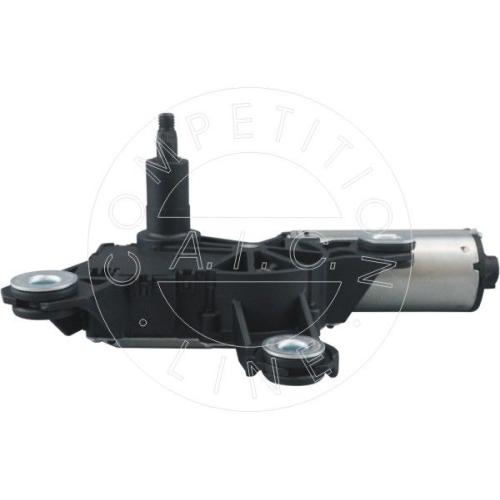 AIC Wischermotor 57004