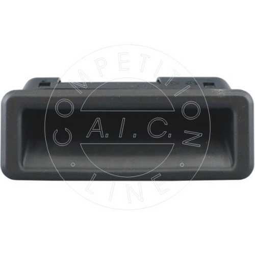 AIC tailgate handle 57413