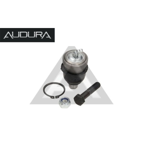 1 AUDURA ball joint / guide joint suitable for CHRYSLER AL22022