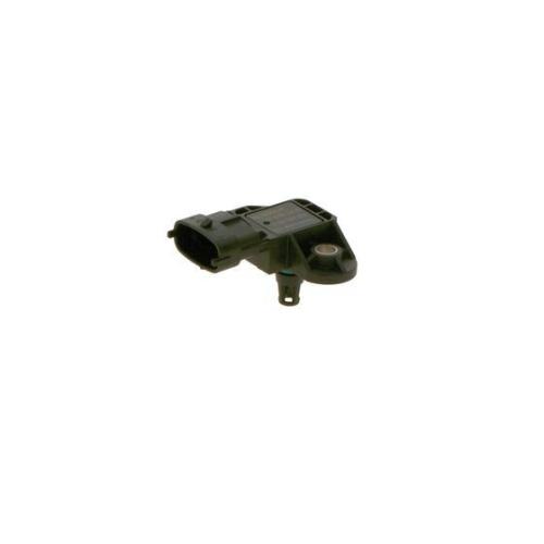 BOSCH Sensor, Ladedruck 0 281 006 028