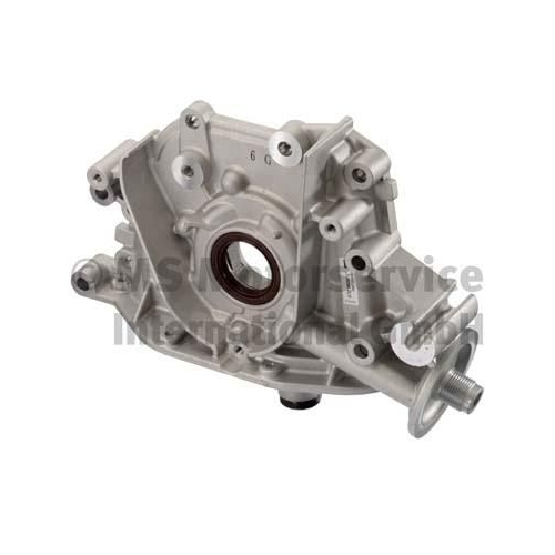 Oil Pump PIERBURG 7.06595.21.0 HYUNDAI KIA