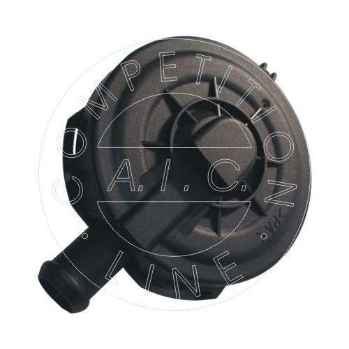 AIC Ventil, Kurbelgehäuseentlüftung 55479