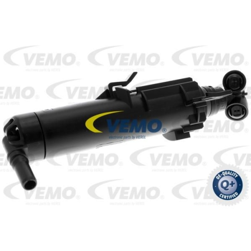 VEMO Düse V10-08-0328