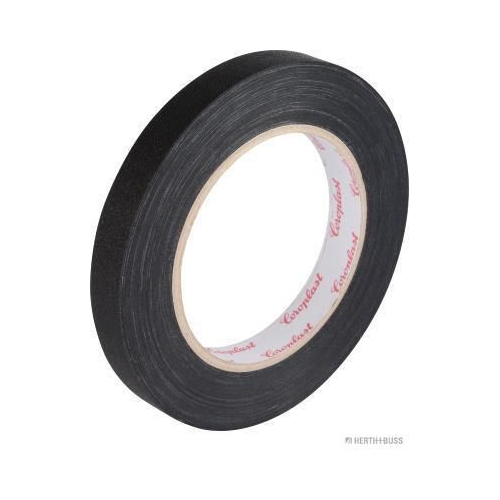 Isolierband HERTH+BUSS ELPARTS 50272080