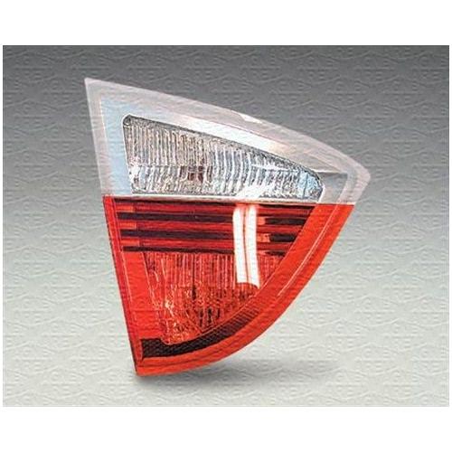 Combination Rearlight MAGNETI MARELLI 714027620701 BMW