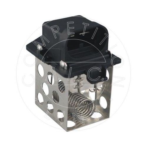 AIC Vorwiderstand, Elektromotor-Kühlerlüfter 56595