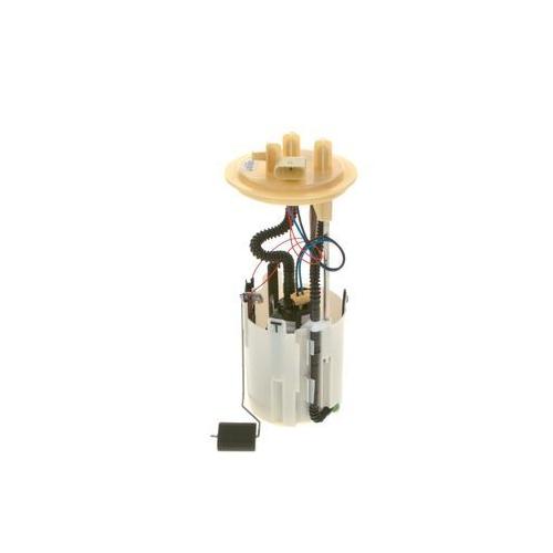 BOSCH Fuel Feed Unit 0 580 203 006