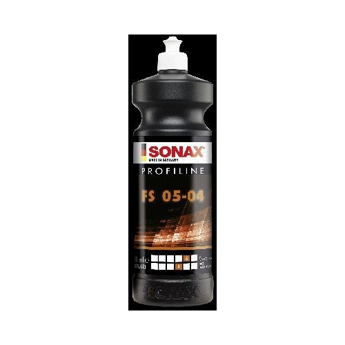 SONAX Cleaner 03193000