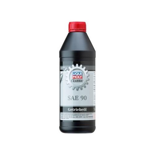 LIQUI MOLY Classic SAE 90 1 liter 20816