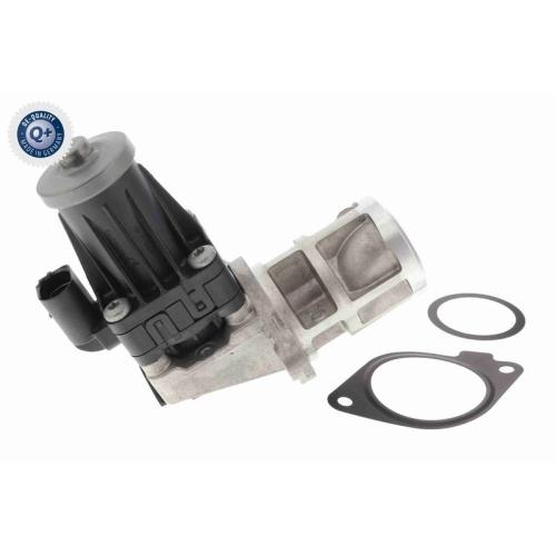 EGR Valve VEMO V33-63-0002 Original VEMO Quality CHRYSLER LANCIA JEEP VM