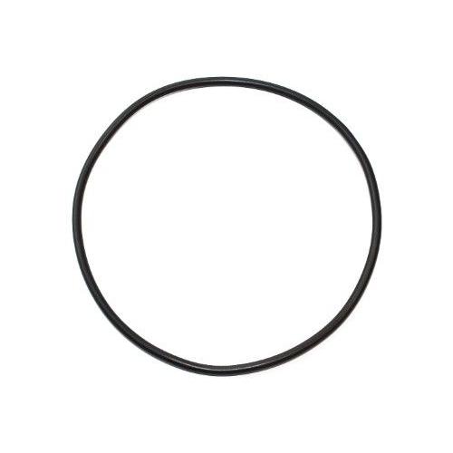 Seal Ring ELRING 597.791 MAN MERCEDES-BENZ SCANIA