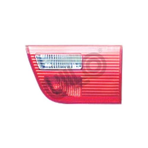 Combination Rearlight ULO 1126102 BMW