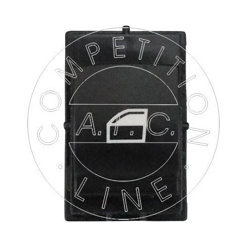 AIC switch, window regulator 57894
