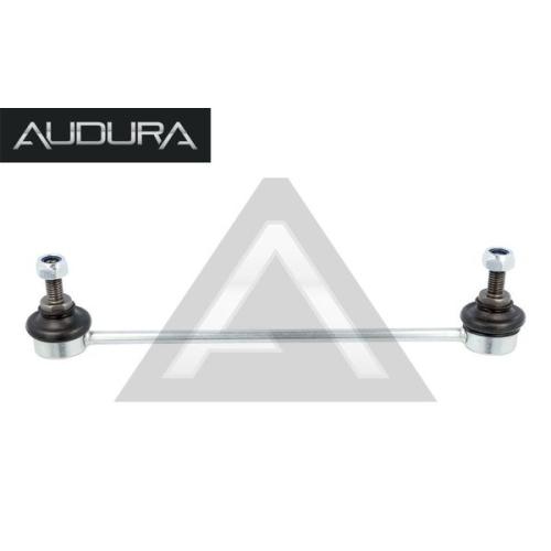 1 rod / strut, stabilizer AUDURA suitable for FORD AL21794