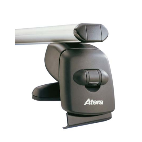ATERA AS-TRAEGER suitable for Nissan Item nbr.: 044087