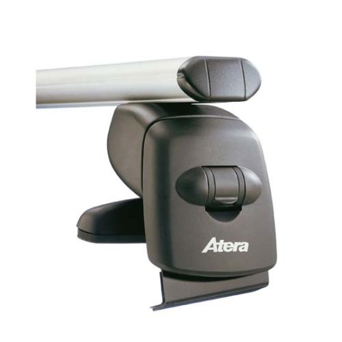 ATERA AS-TRAEGER passend für Nissan Artikel Nr.: 044087