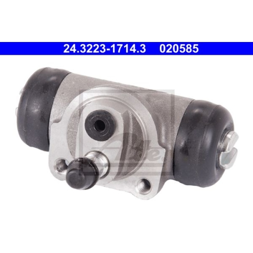 Wheel Brake Cylinder ATE 24.3223-1714.3 SUZUKI