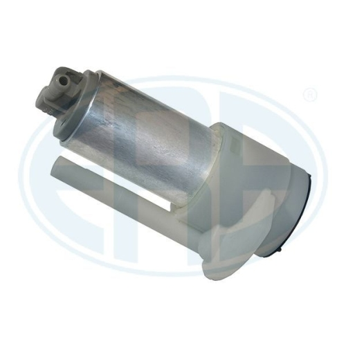 Fuel Pump ERA 770043A VW HITACHI