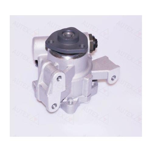 Hydraulikpumpe, Lenkung AUTEX 863169 MERCEDES-BENZ