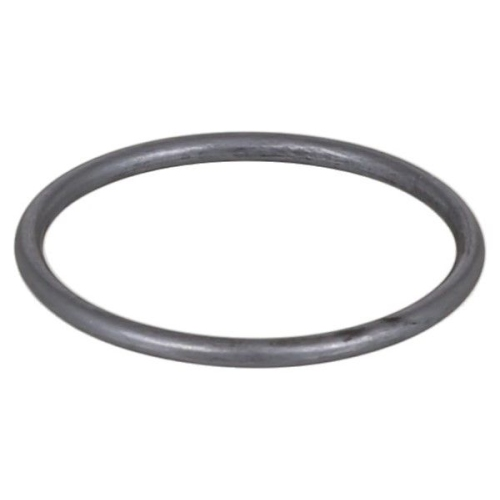 Dichtring ELRING 339.480 MERCEDES-BENZ