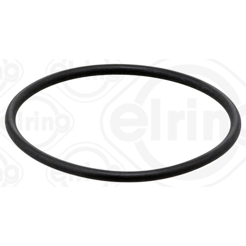Seal Ring ELRING 152.610 DAF FORD JAGUAR MAN MERCEDES-BENZ RENAULT TRUCKS